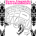 NLP Neuro Linguistic Programming Audio Assignment