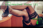 Brainwashed Phase III - Program 4