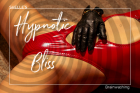 Erotic Hypnosis mp3: Hypnotic Bliss...femdom hypnosis - Shelle Rivers