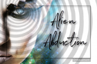 Alien Abduction-erotic alien hypnosis