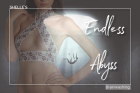 Endless Abyss hypno mp3--SUBMIT to Domina--Erotic Hypnosis